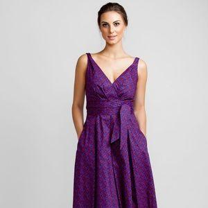 c43ddfea50c ... Suzy Perette-Garden Party Dress ...